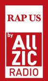 Ecouter Allzic Radio Rap US en ligne