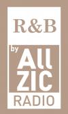 Ecouter Allzic Radio R&B en ligne