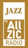 Ecouter Allzic Radio Jazz en ligne
