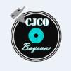Ecouter CJCO Bayonne en ligne