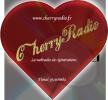 Ecouter Cherry Radio en ligne