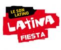 Ecouter Latina Fiesta en ligne