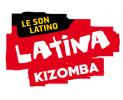 Ecouter Latina Kizomba en ligne