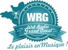 Ecouter WRG en ligne