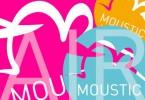 Ecouter Moustic'Air en ligne