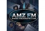 Ecouter AMZ FM en ligne