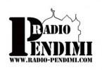 Ecouter Radio Pendimi en ligne
