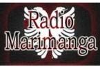 Ecouter Radio Marimanga en ligne