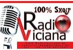 Ecouter Radio Viciana en ligne