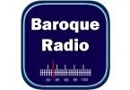 Ecouter Barock Music en ligne