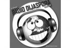 Ecouter Radio Dijaspora Folk en ligne