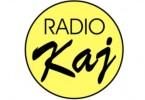 Ecouter Radio Kaj en ligne