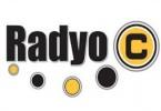Ecouter Radyo C en ligne