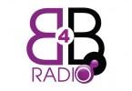 Ecouter B4B Radio 80s Dance en ligne