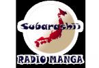 Ecouter Subarashii en ligne