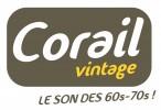 Ecouter Corail vintage en ligne