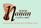 Ecouter Nanan Radio en ligne