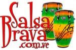 Ecouter RADIO HABANA SON CUBA en ligne