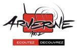 Ecouter Radio Arvenne en ligne