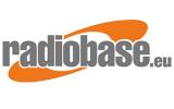Ecouter Radio Base en ligne