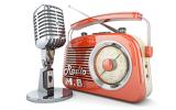 Ecouter Radio MondoBallo en ligne