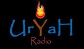 Ecouter UrYaH Radio en ligne