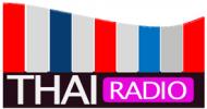 Ecouter Thai Radio en ligne