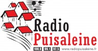 Ecouter Radio Puisaleine en ligne