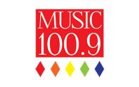 Ecouter Radio Music 100.9 en ligne