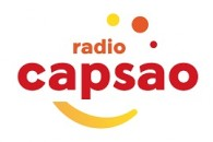 Ecouter Radio CAPSAO en ligne