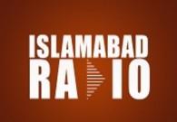 Ecouter Islamabad Radio en ligne