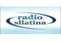 Ecouter Radio Sllatina en ligne
