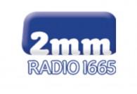 Ecouter 2MM en ligne