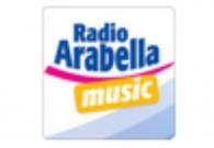 Ecouter Radio Arabella Kultschlager en ligne