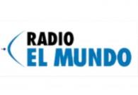 Ecouter Radio El Mundo en ligne