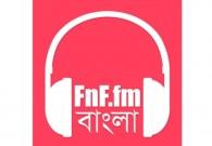 Ecouter FnF.fm Bangla en ligne