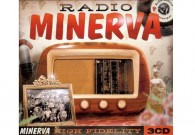 Ecouter Radio Minerva en ligne