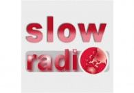 Ecouter Slow Radio en ligne