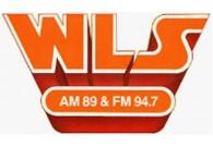Ecouter WLS Radio en ligne