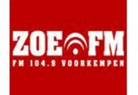 Ecouter Zoe FM en ligne