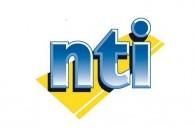 Ecouter NTI en ligne