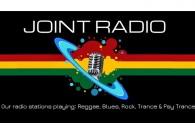 Ecouter Joint Radio en ligne