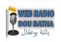 Ecouter Radio Betna en ligne