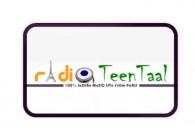 Ecouter Radio TeenTaal en ligne
