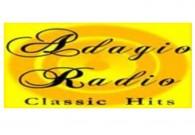 Ecouter AdagioRadio en ligne