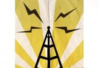 Ecouter Free Zone Radio en ligne