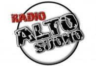 Ecouter Radio ALTO suono en ligne