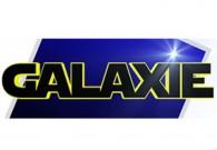 Ecouter Galaxie en ligne