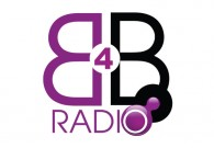 Ecouter B4B Radio Love Classics en ligne