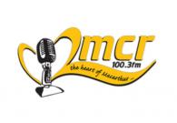 Ecouter 2MCR en ligne